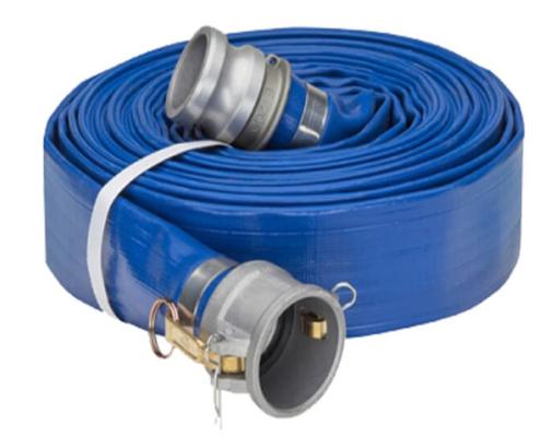 layflat hose