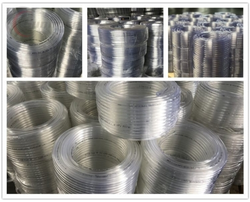 package-clear-pvc-hose