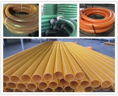 package-pvc-spiral-suction-hose-helix