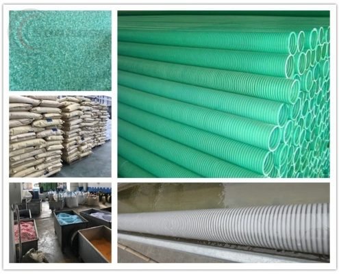 pvc-suction-hose-material